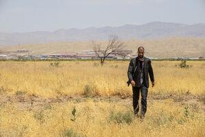 حذف پرابهام فیلم «صحنهزنی» از صحنه جشنواره فیلم فجر
