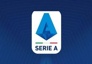 لغو ۴۲ مسابقه در فوتبال ایتالیا از بیم شیوع ویروس کرونا