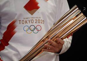 زمان پیشنهادی برگزاری المپیک از سوی IOC