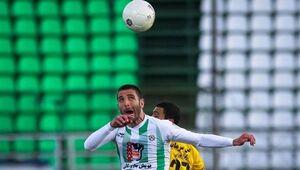 سریعترین گل لیگ بیستم زده شد