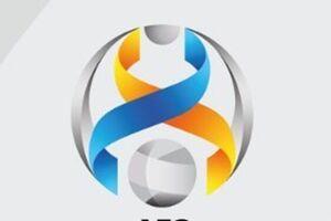 جزئیات احتمالی رویارویی نمایندگان فوتبال ایران و قطر مشخص شد