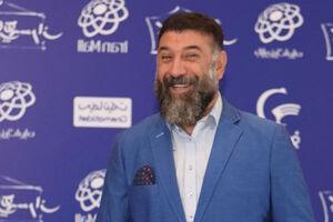 داماد خانواده انصاریان: امید زیادی برای برگشت علی نیست