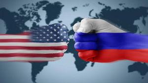 آیا روسها در امور آمریکا دخالت میکنند؟