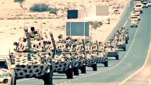 ناتوانی سعودیها از پرداخت هزینههای جنگ یمن