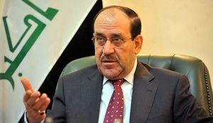 ۶ شرط چاره ساز شدن انتخابات در حل معضلات فعلی عراق