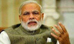 خط و نشان اتمی هند برای پاکستان