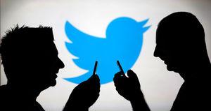 چرا اینقدر توییتر براشون مهم است؟