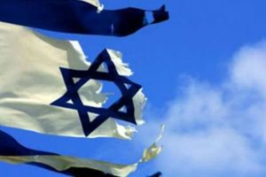 دو راهی مهم غرب و اسرائیل در قبال ایران