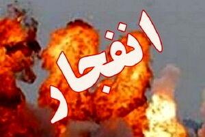 انفجار در یک تالار عروسی در کابل