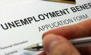 رشد غیرمنتظره تقاضای حقوق بیکاری در آمریکا
