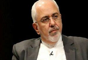 ظریف: اقدام نظامی علیه ایران خودکشی خواهد بود