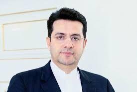 واکنش ایران به عملیات تروریستی امروز در سریلانکا