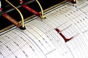 زلزله ۵.۲ ریشتری در بندرعباس