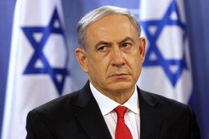 درخواست آمریکا از اسراییل درباره اردن