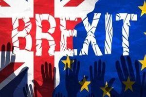 توافق «برگزیت» به تصویب نهایی پارلمان انگلیس رسید