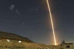 ارتش سوریه: با هرگونه نقض حریم هوایی خود مقابله میکنیم