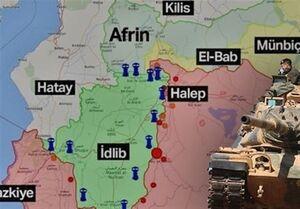 عملیات سوریه در ادلب؛ واقعیت میدانی به کدام سمت میرود؟