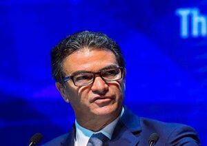 لیبرمن از سفر رئیس موساد به قطر خبر داد