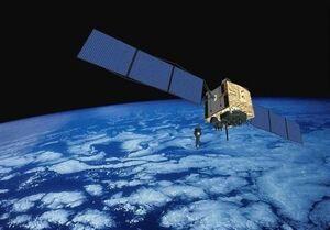 ماهواره اقیانوسشناسی چین و فرانسه به بهره برداری رسید