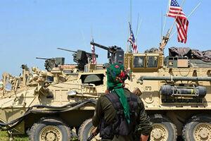 آمریکا هیچ جایگاهی در عراق ندارد