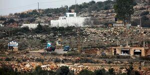 اعلام حالت فوقالعاده در مرز فلسطین اشغالی با لبنان
