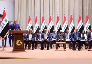 واکنش احزاب مهم عراق به تعیین زمان برگزاری انتخابات