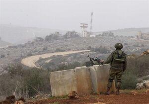 چرا اسرائیل شانسی برای گزینه نظامی در لبنان ندارد؟