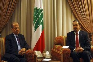 دولت لبنان گروگان رویکردهای سعودی-غربی