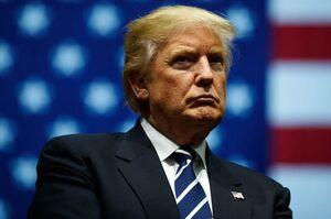 دست حامیان ترامپ برای تقلب در انتخابات رو شد
