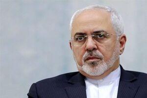 ظریف: میتوان مکانیسمی برای همزمان کردن اجرای برجام توسط ایران و آمریکا داشت