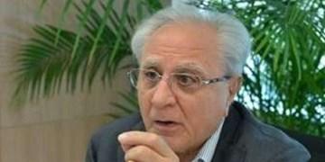 بانک مرکزی ایران و افغانستان به دنبال راهحل مشکلات نقل و انتقالات مالی