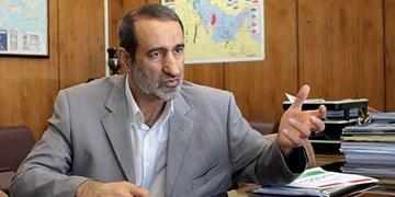 فضای بورس های دنیا با بورس ایران درباره نفت تفاوت دارد