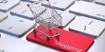 رمز یک بار مصرف فقط برای نقل و انتقالات و خرید اینترنتی کاربرد دارد