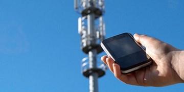 وعده وزیر ارتباطات برای اجرا شدن رومینگ ملی موبایل که 4 سال پیش آغاز شد
