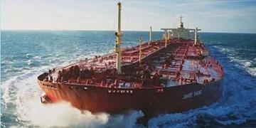 کره جنوبی در ماه ژانویه 228 تن نفت خام از ایران خرید
