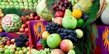 عراق واردات 17 محصول کشاورزی از ایران را ممنوع کرد+ سند