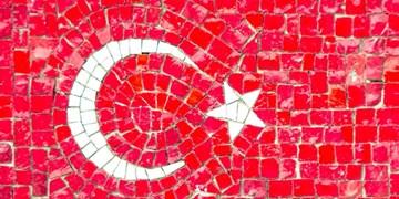 برنامه ترکیه برای جذب 70 میلیون گردشگر در سال 2023