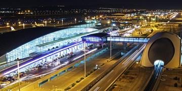 درخواست برای حضور مسافران 3 ساعت قبل از زمان پرواز در فرودگاه امام