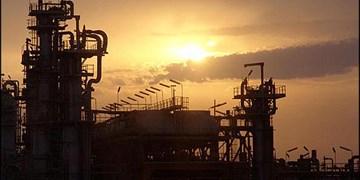 پیشرفت ۹۱ درصدی طرح پالایشگاه بیدبلند خلیج فارس
