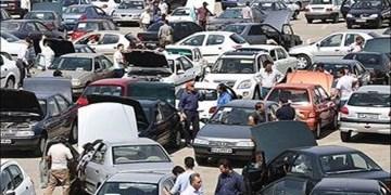 کاهش قیمت برخی خودروها/ پژو پارس یک میلیون تومان ارزان شد+جدول