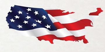 سیاستهای آمریکا تجارت جهانی را به سمت رکود بزرگ میبرد