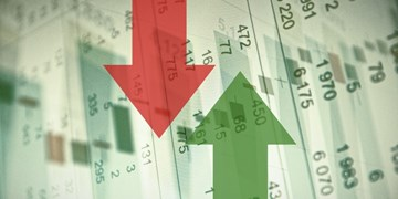 احیای وزارت بازرگانی مشکلات فعلی بازار را چند برابر میکند