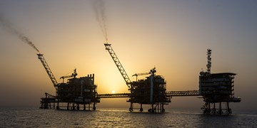 قیمت نفت در سال جاری احتمالا به 70 دلار برسد