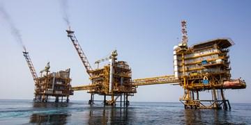 مسئولان صنعت نفت هم امیدی به حضور چین در فاز 11 ندارند