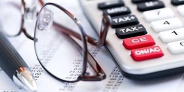 مالیات کارکنان بخش خصوصی 31 درصد و کارکنان عمومی 6 درصد رشد کرد + جدول
