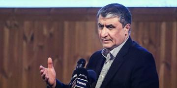 راهاندازی پرواز ایران - قرقیزستان تا 12 روز آینده / ایران گوشت گرم از قرقیزستان وارد میکند