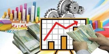 موافقت کمیسیون اقتصادی دولت با دسترسی مرکز آمار به اطلاعات سازمان مالیاتی