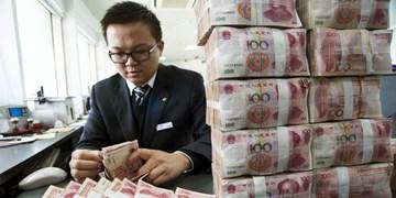 برقراری ارتباط بانک کونلون پس از تمدید معافیت تحریمی/دسترسی بانک مرکزی به یوآن گستردهتر شد