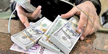 توافق ایران و قرقیزستان برای ایجاد کانالهای مالی دو طرفه