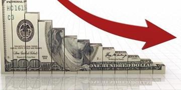 تنش مذاکرات تجاری چین و آمریکا ارزش دلار در برابر ین را کاهش داد